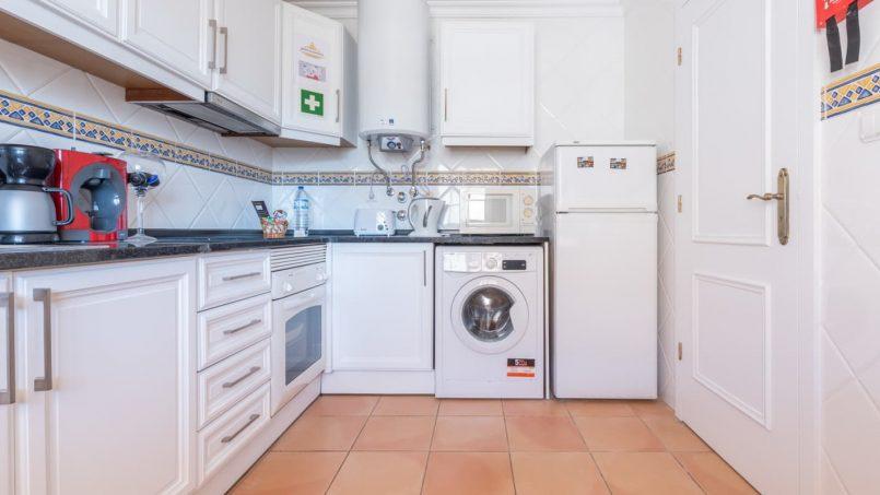 Location appartements et villas de vacance, T2 Duplex Mar à Vista N à Portimão, Portugal Algarve, REF_IMG_16820_17343