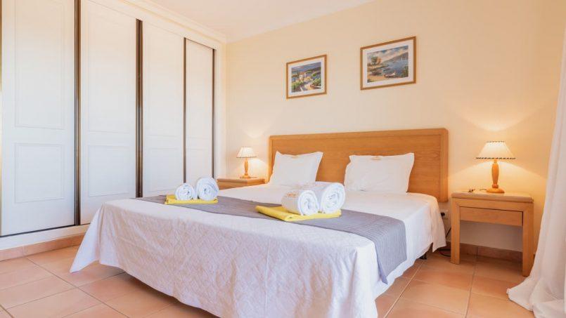 Location appartements et villas de vacance, T2 Duplex Mar à Vista N à Portimão, Portugal Algarve, REF_IMG_16820_17344