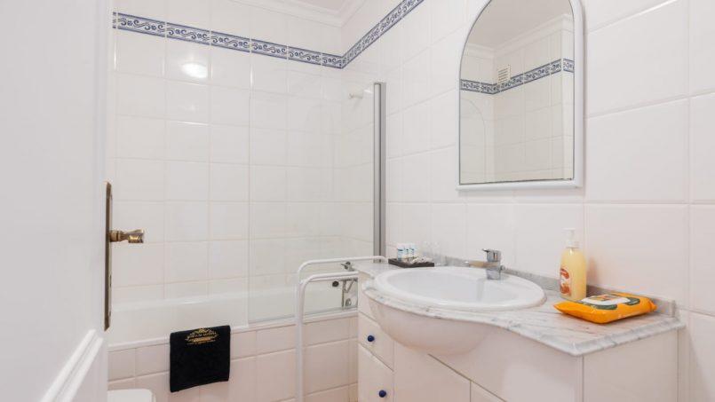 Location appartements et villas de vacance, T2 Duplex Mar à Vista N à Portimão, Portugal Algarve, REF_IMG_16820_17345