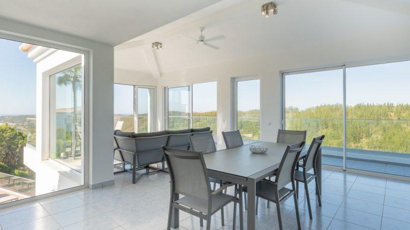 Location appartements et villas de vacance, Villa Parque da Floresta Golfe Resort à Budens, Portugal Algarve, REF_IMG_17409_17417