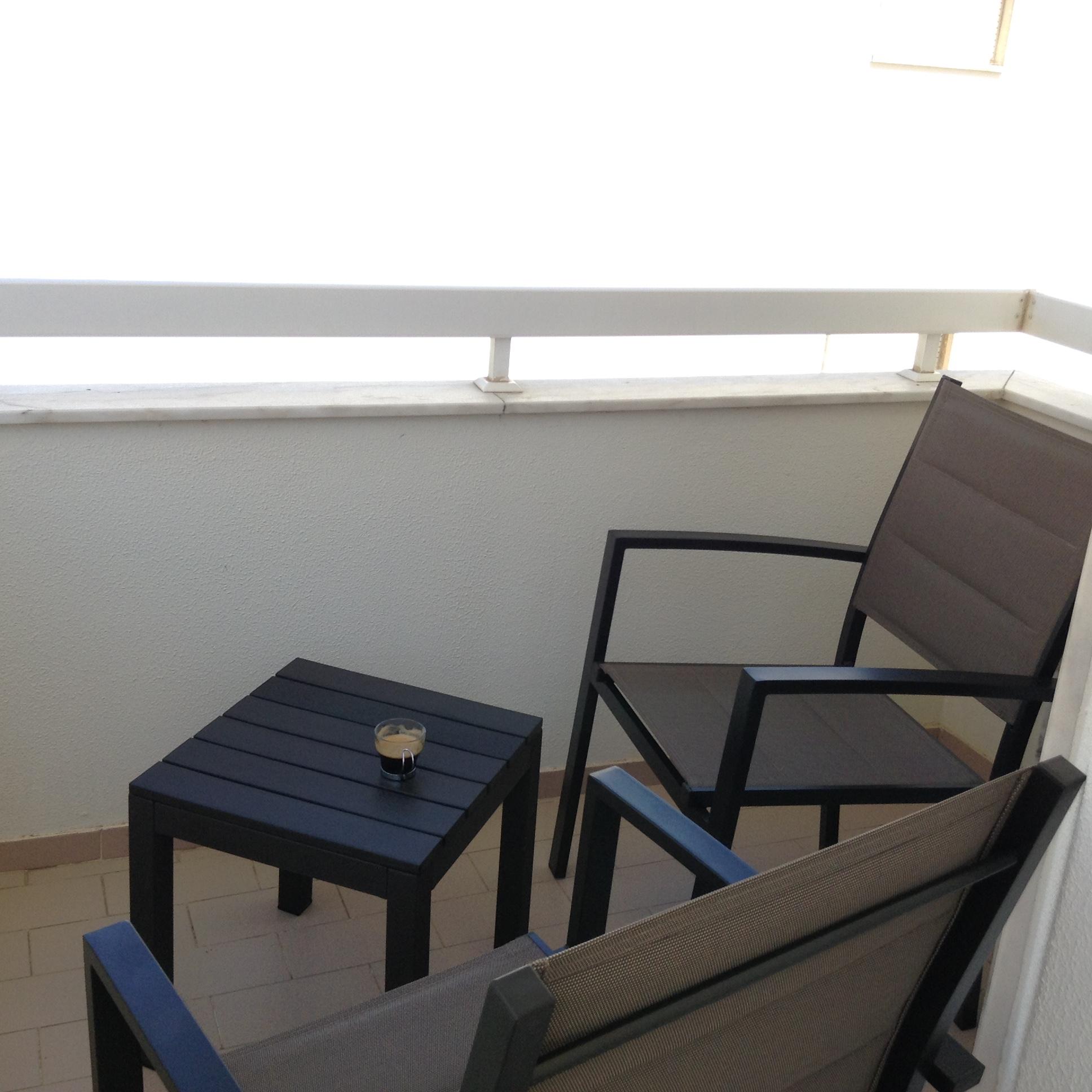 Holiday apartments and villas for rent, Apartamento Girassol in Monte Gordo, Portugal Algarve, REF_IMG_17397_17515