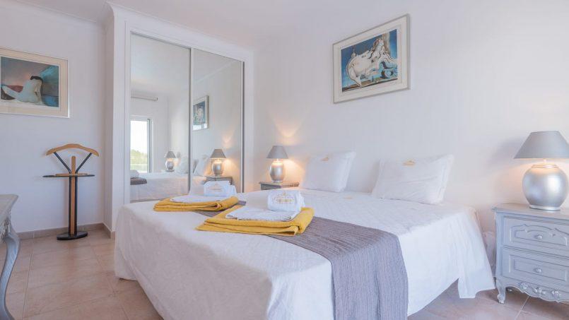 Location appartements et villas de vacance, Villa Parque da Floresta Golfe Resort à Budens, Portugal Algarve, REF_IMG_17409_17414