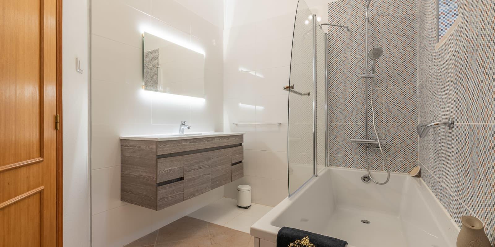Apartamentos e moradias para alugar, Villa Parque da Floresta Golfe Resort em Budens, Portugal Algarve, REF_IMG_17409_17422