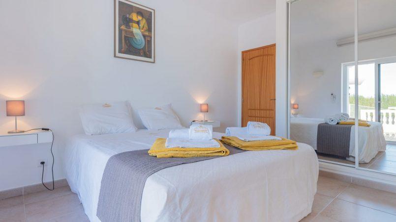 Location appartements et villas de vacance, Villa Parque da Floresta Golfe Resort à Budens, Portugal Algarve, REF_IMG_17409_17424