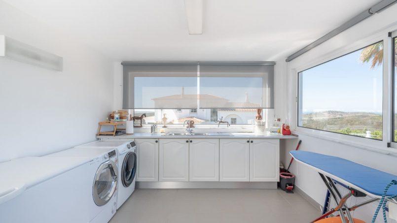 Location appartements et villas de vacance, Villa Parque da Floresta Golfe Resort à Budens, Portugal Algarve, REF_IMG_17409_17426