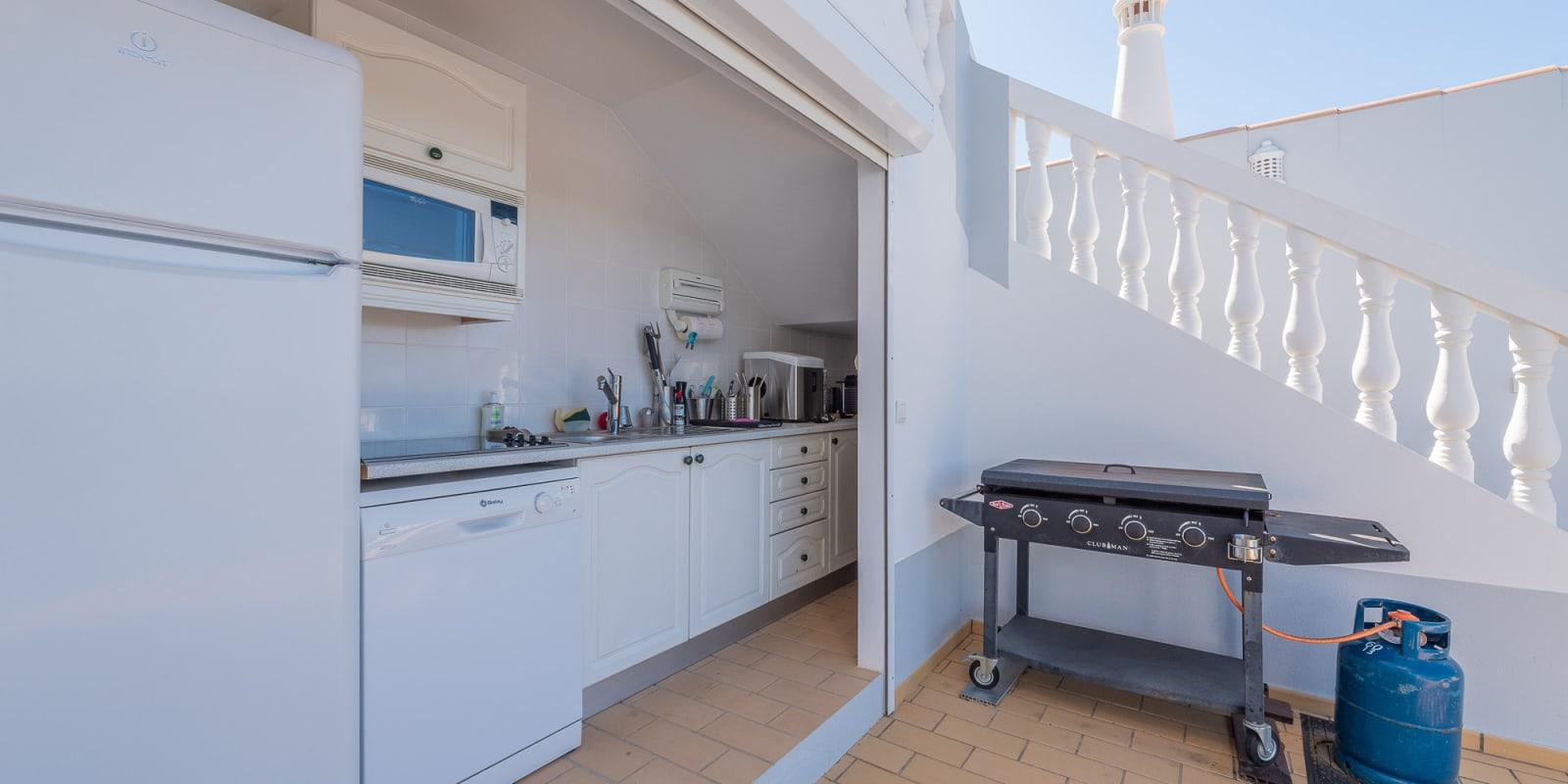 Apartamentos e moradias para alugar, Villa Parque da Floresta Golfe Resort em Budens, Portugal Algarve, REF_IMG_17409_17427