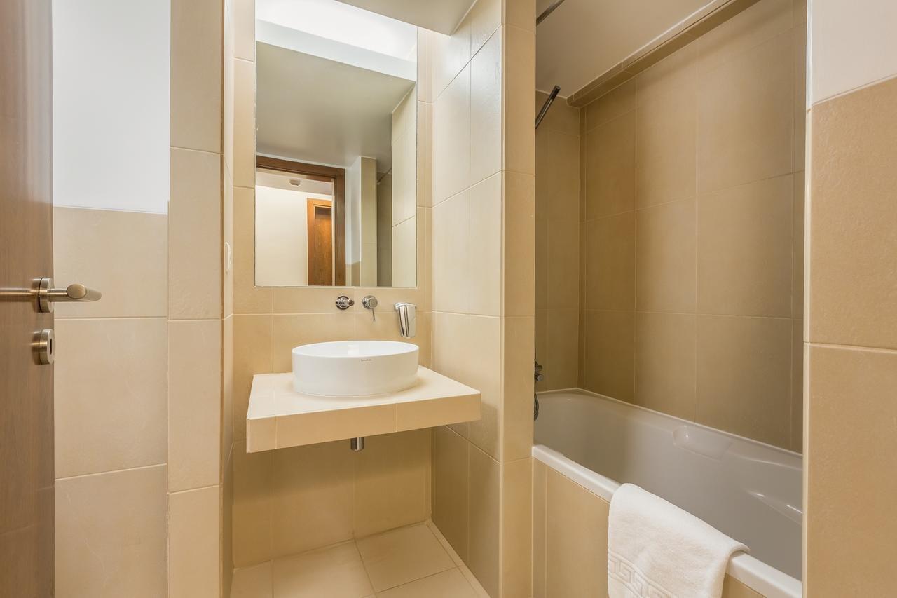 Apartamentos e moradias para alugar, Apartamento de Luxo T1+1 nos Salgados em Albufeira, Portugal Algarve, REF_IMG_17434_17438