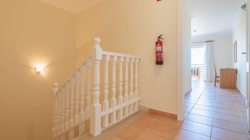 Location appartements et villas de vacance, T2 Duplex Mar à Vista N à Portimão, Portugal Algarve, REF_IMG_16820_17335