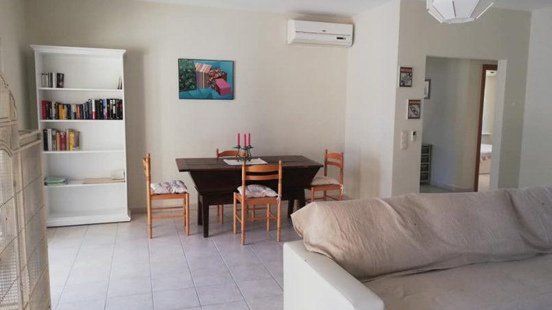 Location appartements et villas de vacance, VILLA PRIVEE ENTIERE CAPACITE 8/10 AVEC PISCINE PRIVEE à São Bras de Alportel, Portugal Algarve, REF_IMG_17447_17454