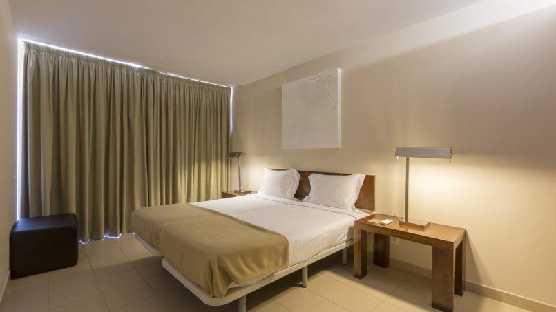 Apartamentos e moradias para alugar, Apartamento de Luxo T1+1 nos Salgados em Albufeira, Portugal Algarve, REF_IMG_17434_17441