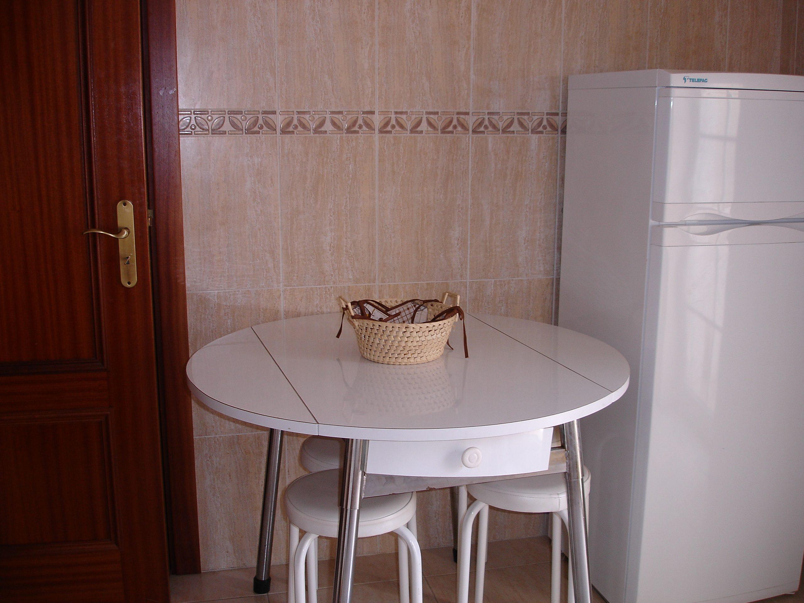 Holiday apartments and villas for rent, Apartamento Girassol in Monte Gordo, Portugal Algarve, REF_IMG_17397_17524