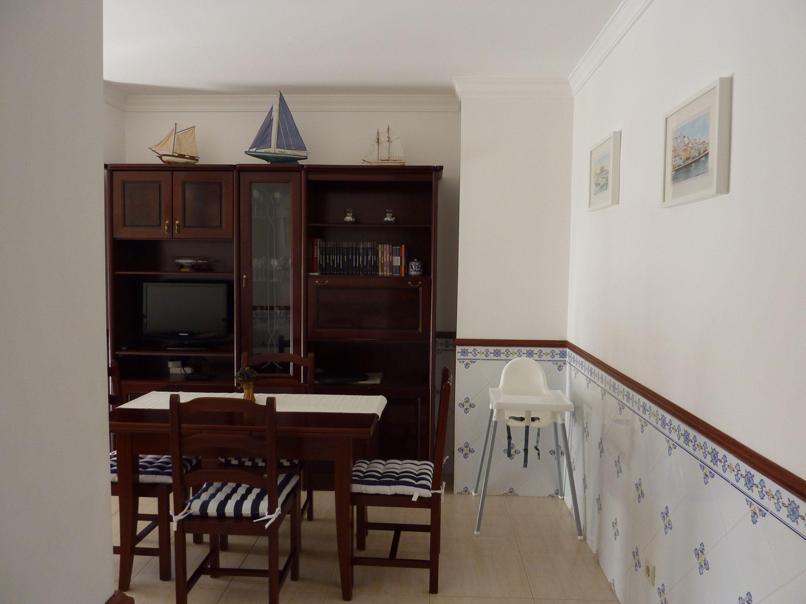 Holiday apartments and villas for rent, Apartamento Girassol in Monte Gordo, Portugal Algarve, REF_IMG_17397_17516