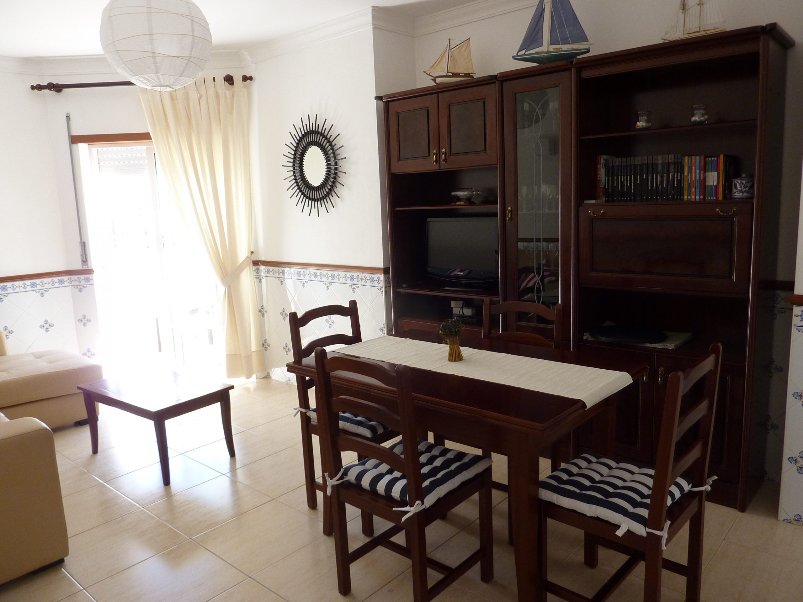 Holiday apartments and villas for rent, Apartamento Girassol in Monte Gordo, Portugal Algarve, REF_IMG_17397_17511
