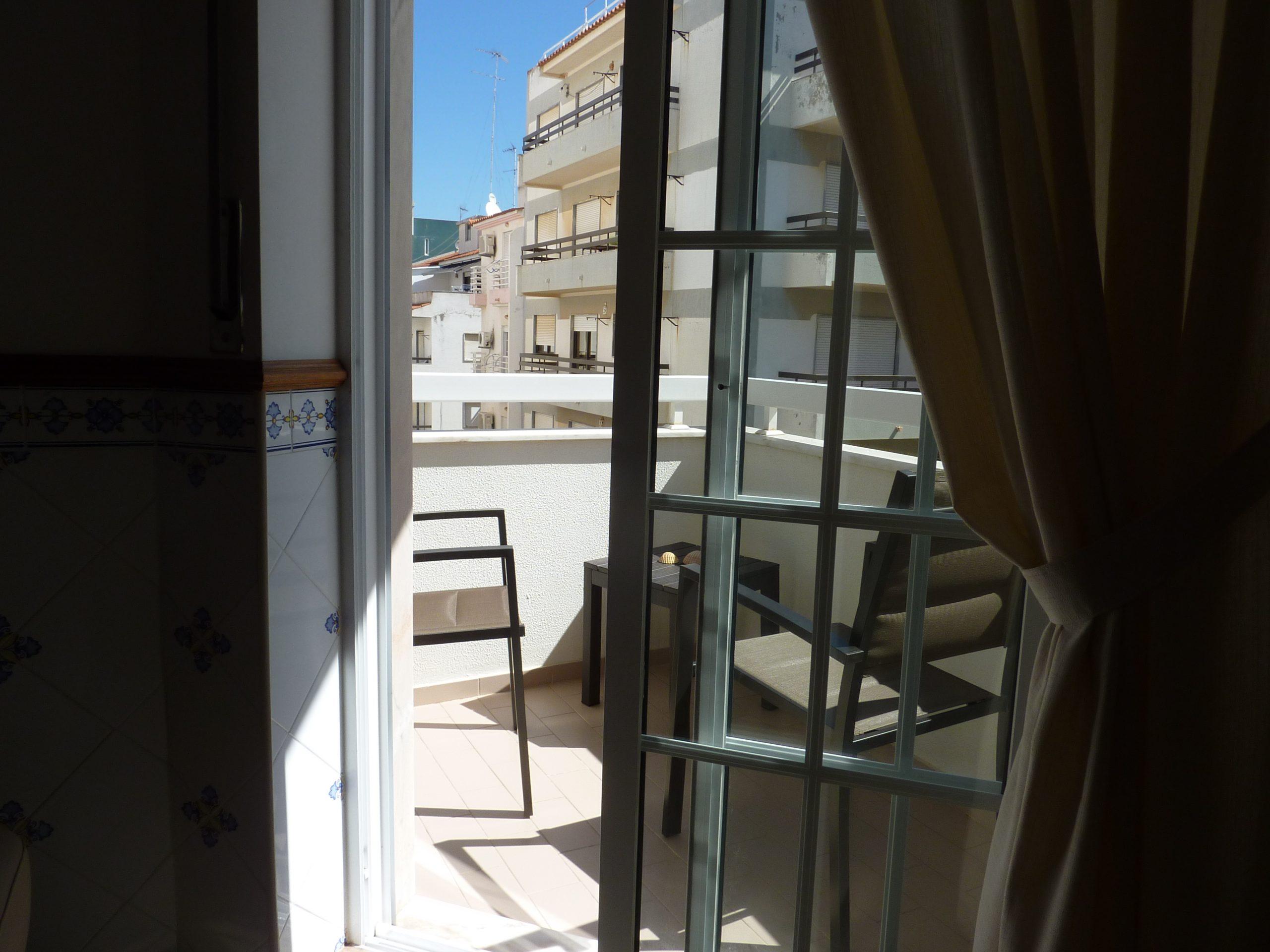 Holiday apartments and villas for rent, Apartamento Girassol in Monte Gordo, Portugal Algarve, REF_IMG_17397_17514