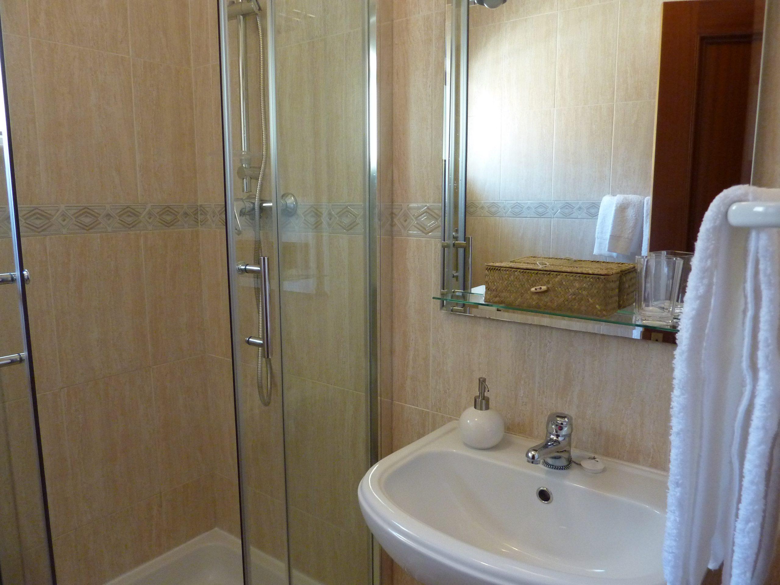 Holiday apartments and villas for rent, Apartamento Girassol in Monte Gordo, Portugal Algarve, REF_IMG_17397_17519