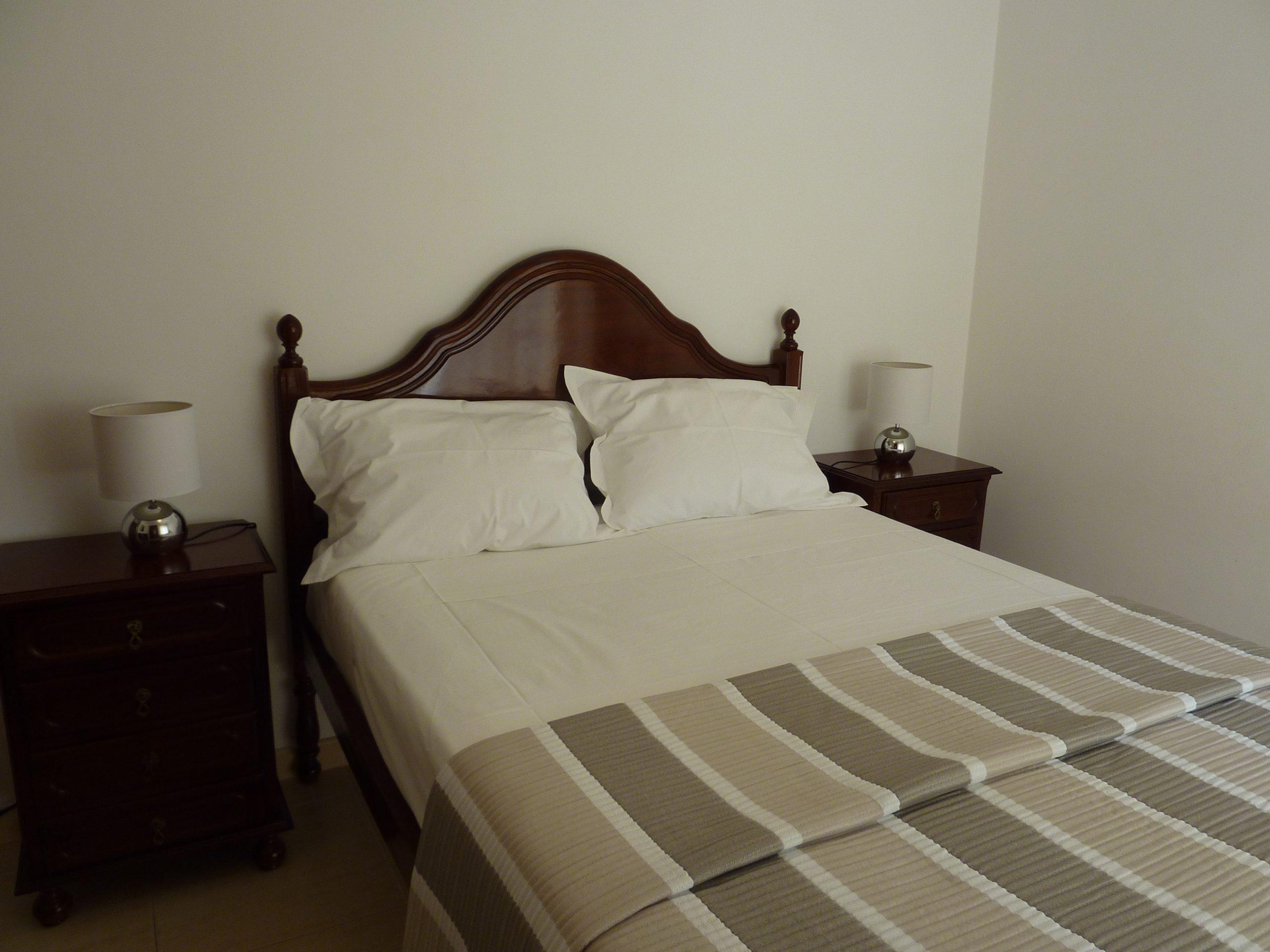 Holiday apartments and villas for rent, Apartamento Girassol in Monte Gordo, Portugal Algarve, REF_IMG_17397_17518