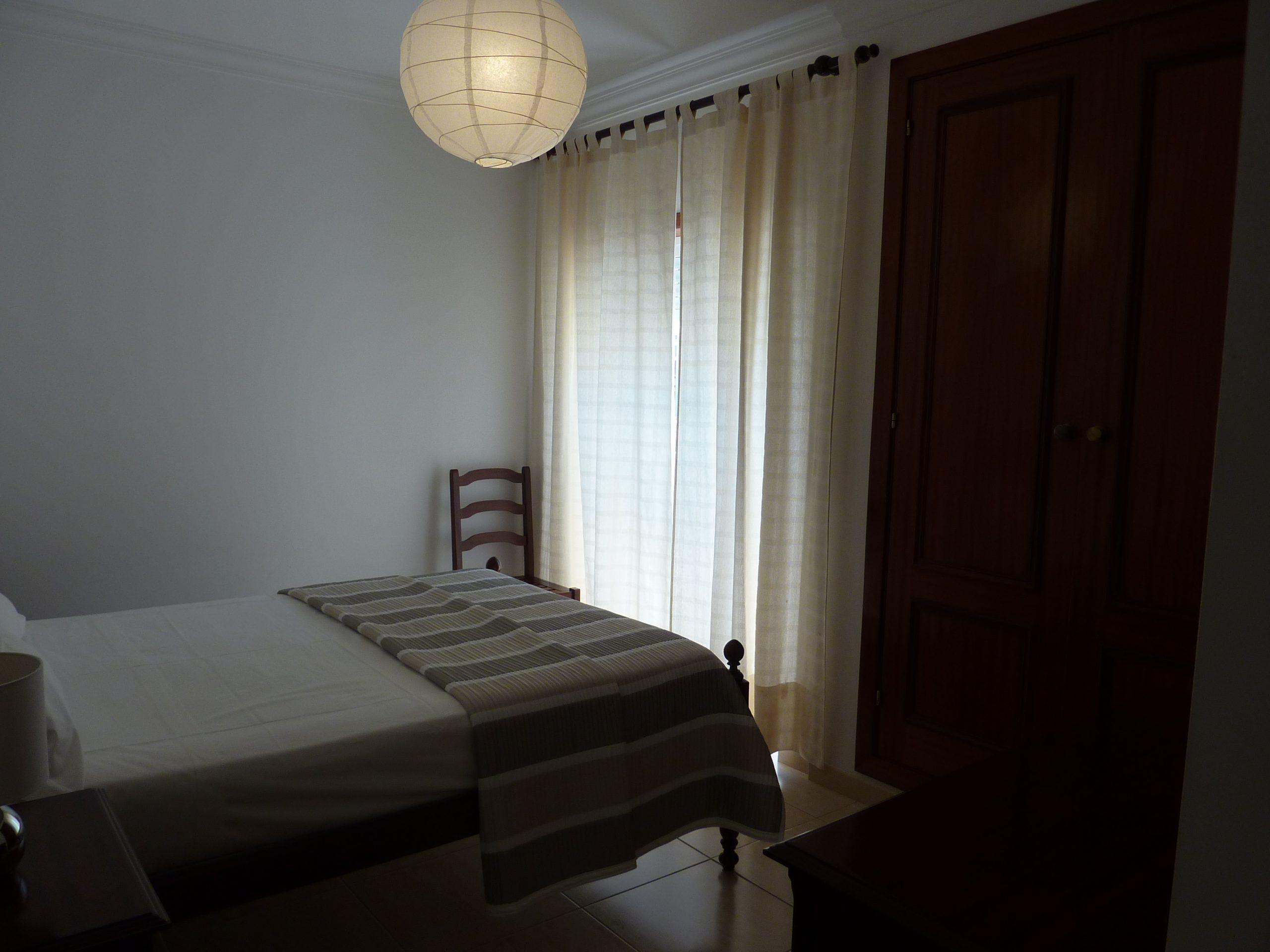 Holiday apartments and villas for rent, Apartamento Girassol in Monte Gordo, Portugal Algarve, REF_IMG_17397_17517
