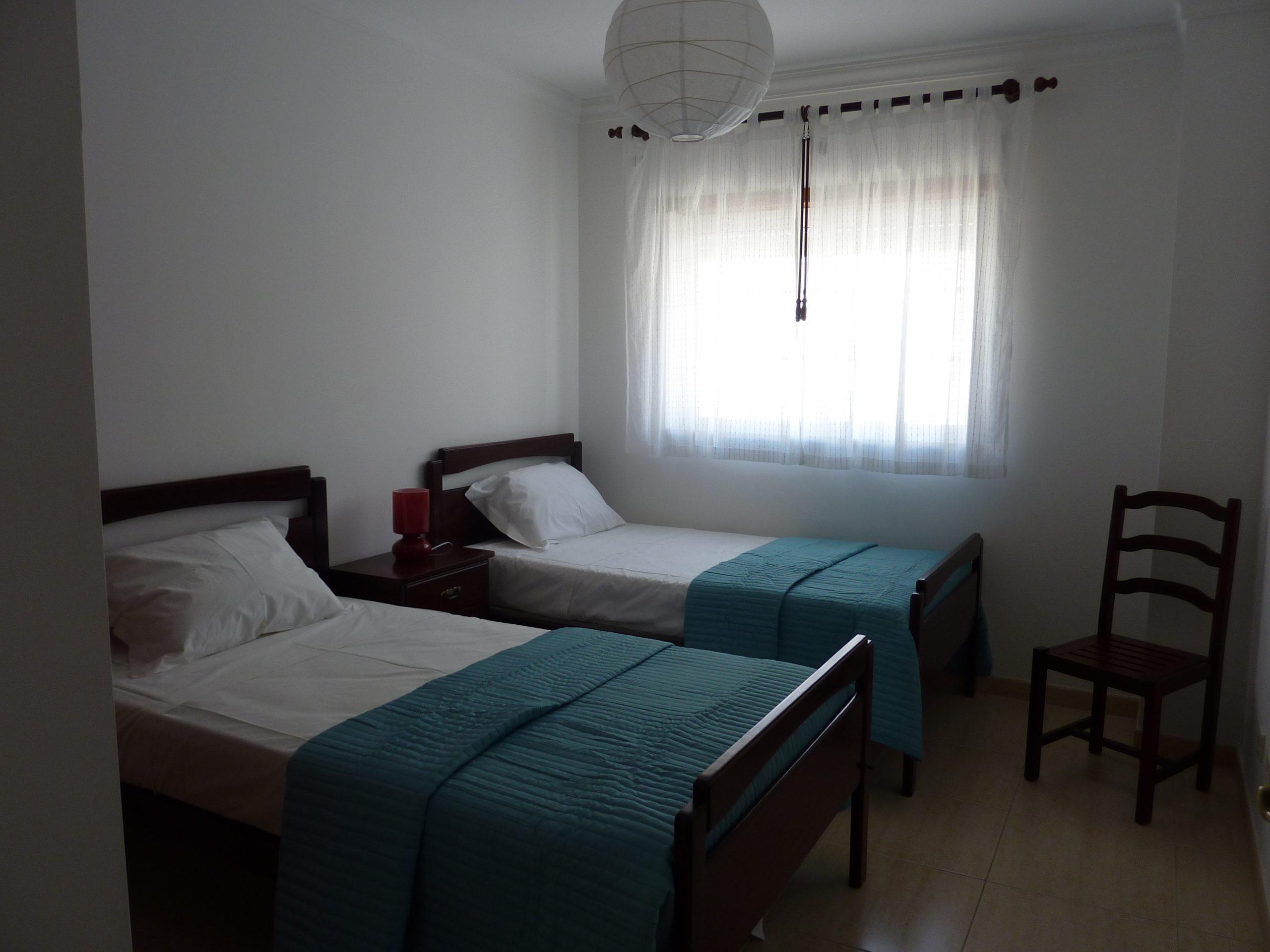 Holiday apartments and villas for rent, Apartamento Girassol in Monte Gordo, Portugal Algarve, REF_IMG_17397_17520