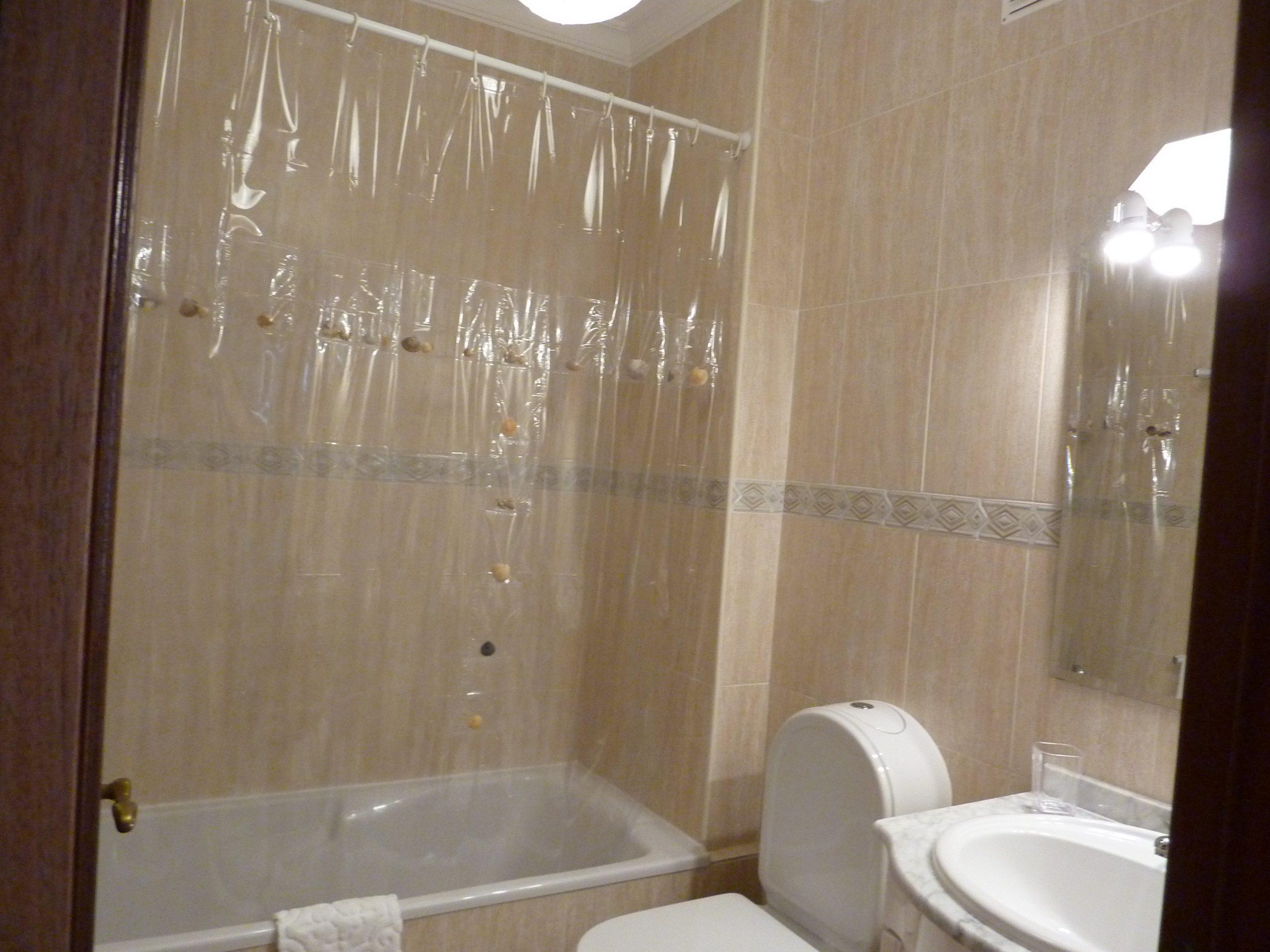 Holiday apartments and villas for rent, Apartamento Girassol in Monte Gordo, Portugal Algarve, REF_IMG_17397_17521