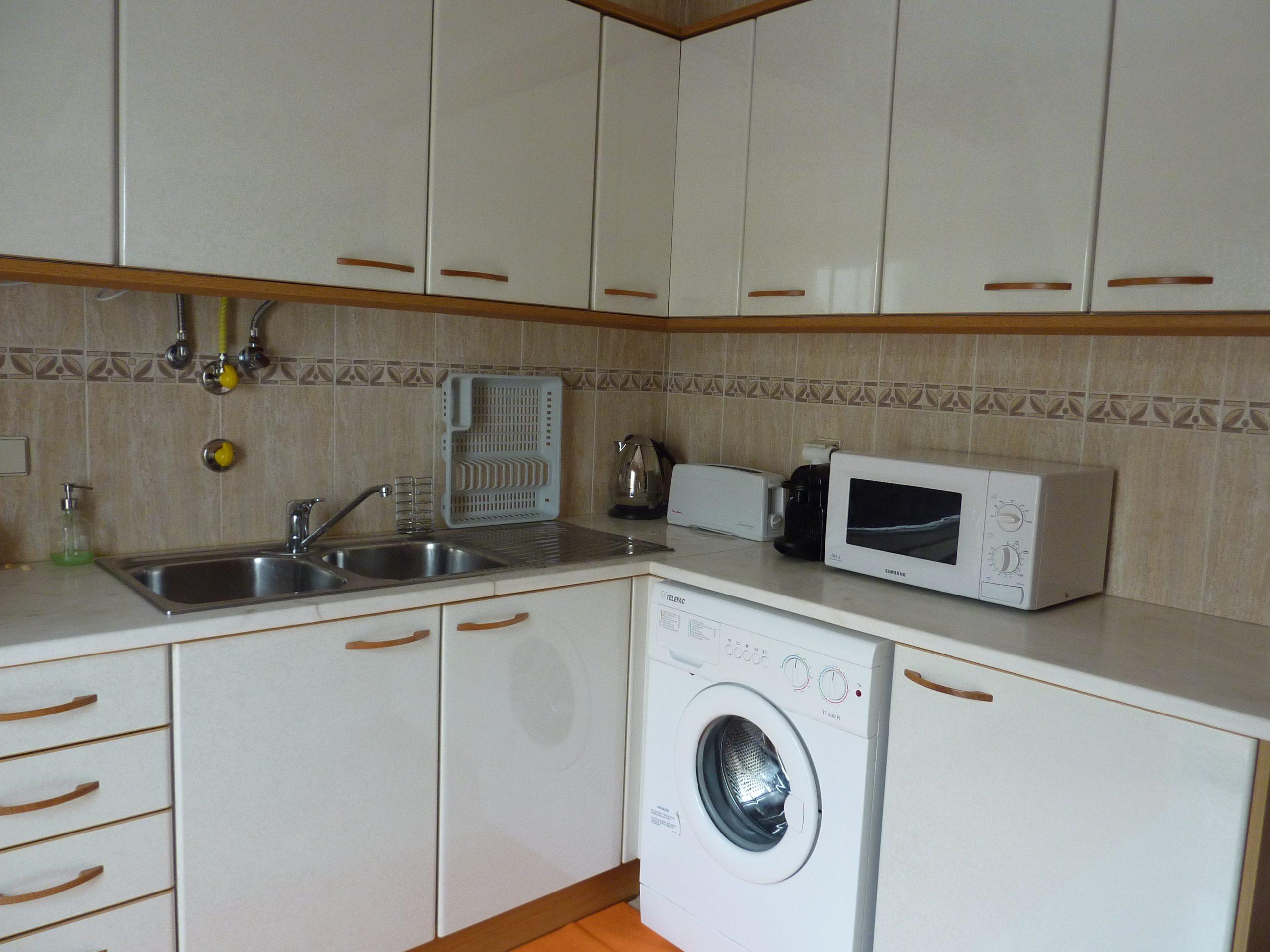 Holiday apartments and villas for rent, Apartamento Girassol in Monte Gordo, Portugal Algarve, REF_IMG_17397_17523