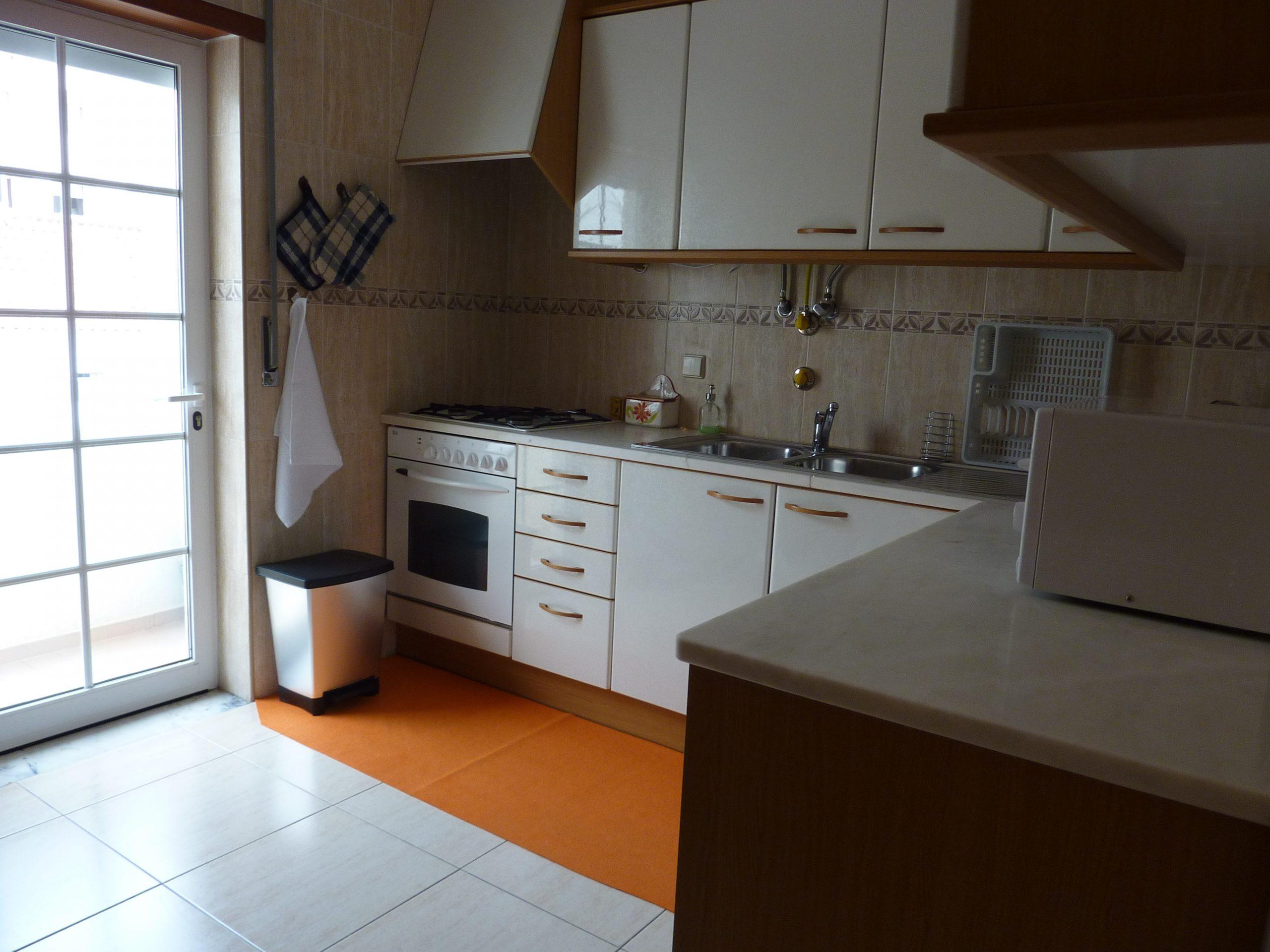Holiday apartments and villas for rent, Apartamento Girassol in Monte Gordo, Portugal Algarve, REF_IMG_17397_17522