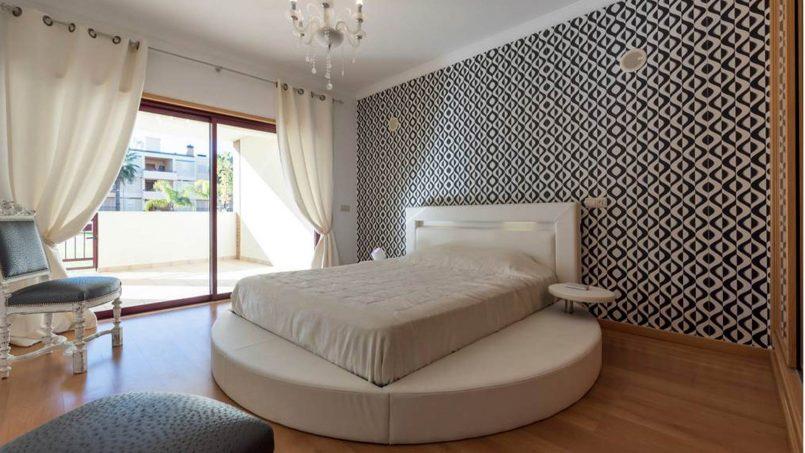 Location appartements et villas de vacance, Appartement de prestige à Quarteira, Portugal Algarve, REF_IMG_17378_17381