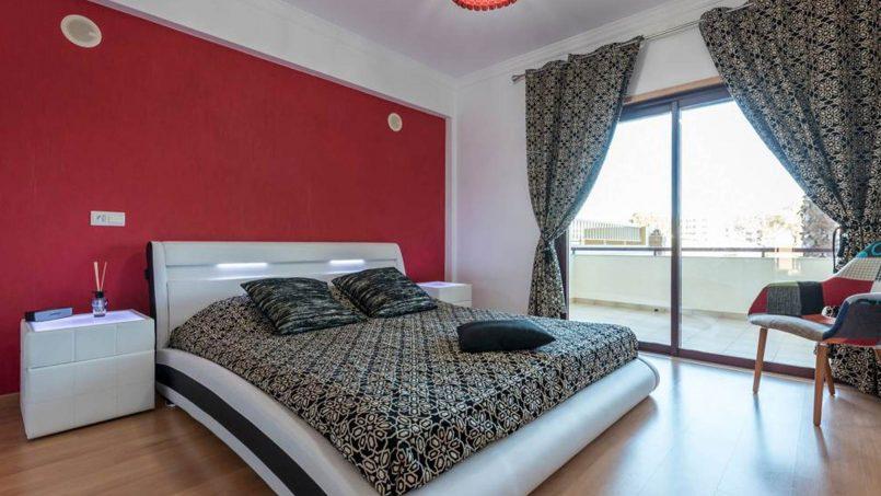 Location appartements et villas de vacance, Appartement de prestige à Quarteira, Portugal Algarve, REF_IMG_17378_17384