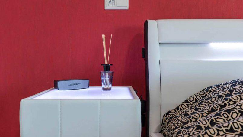 Location appartements et villas de vacance, Appartement de prestige à Quarteira, Portugal Algarve, REF_IMG_17378_17382