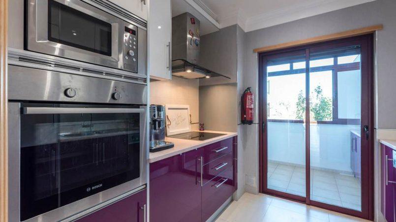 Location appartements et villas de vacance, Appartement de prestige à Quarteira, Portugal Algarve, REF_IMG_17378_17385