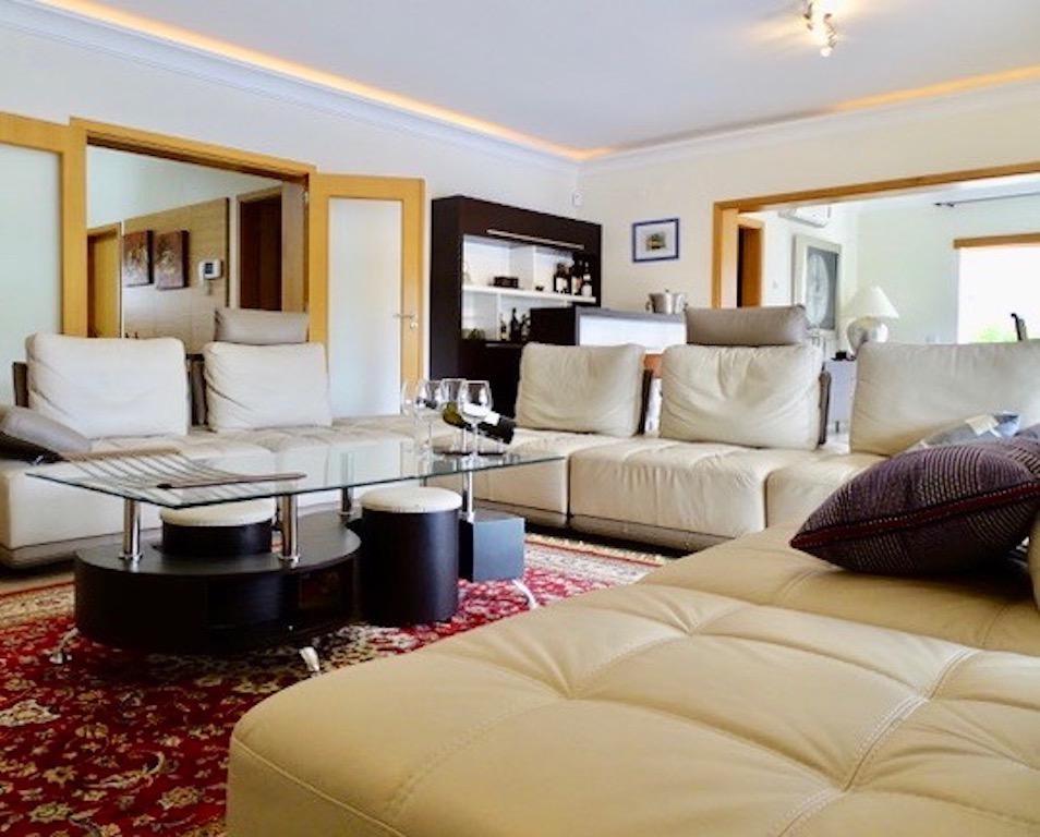 """Apartamentos e moradias para alugar, Charmante Villa dans le """" Parc Hotel Resort Golf """" de Pénina em Alvor, Portugal Algarve, REF_IMG_17719_17729"""