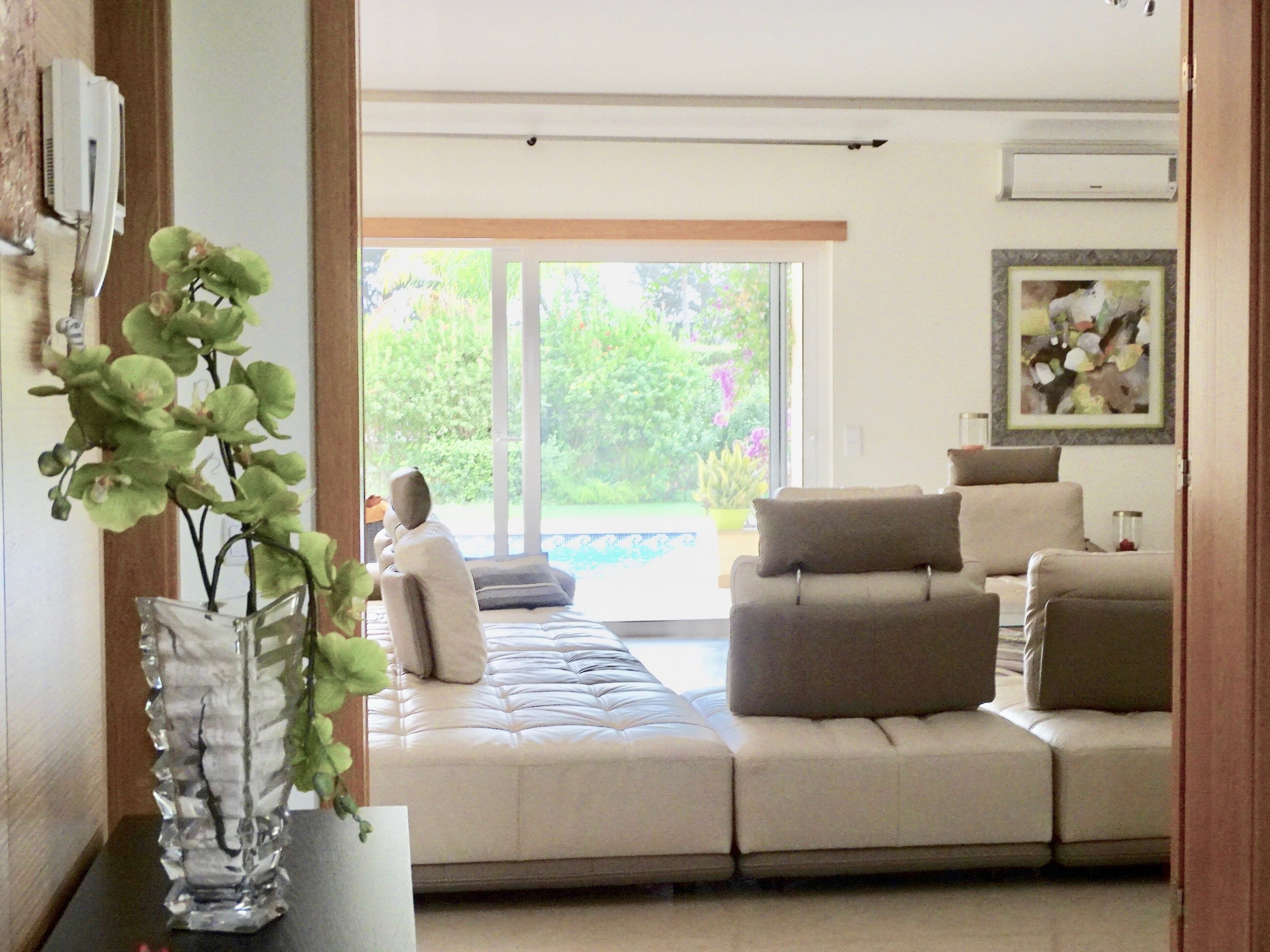 """Apartamentos e moradias para alugar, Charmante Villa dans le """" Parc Hotel Resort Golf """" de Pénina em Alvor, Portugal Algarve, REF_IMG_17719_17735"""