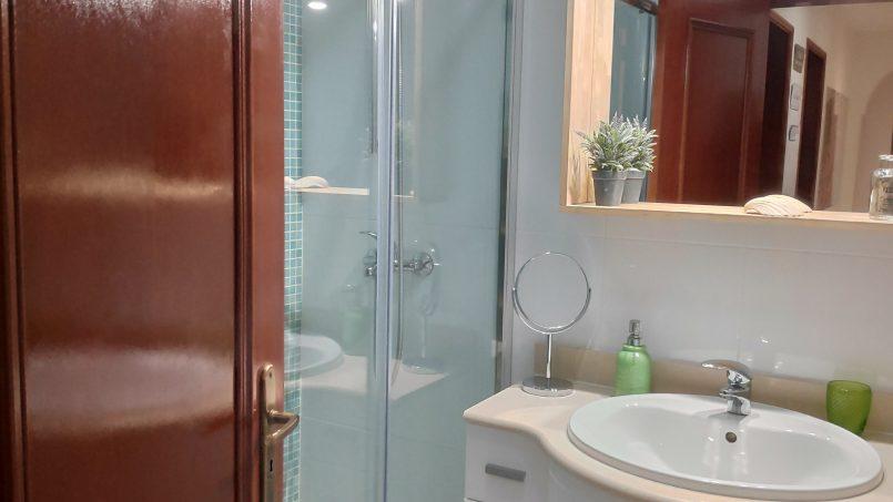 Location appartements et villas de vacance, Faro Stadium Flat @ City Center à Faro, Portugal Algarve, REF_IMG_16041_17710