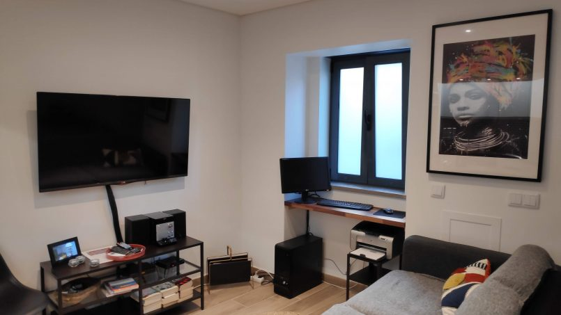 Apartamentos e moradias para alugar, The Old Town House & Rooftop em Faro, Portugal Algarve, REF_IMG_14267_17712