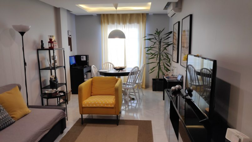 Location appartements et villas de vacance, Faro Stadium Flat @ City Center à Faro, Portugal Algarve, REF_IMG_16041_17708