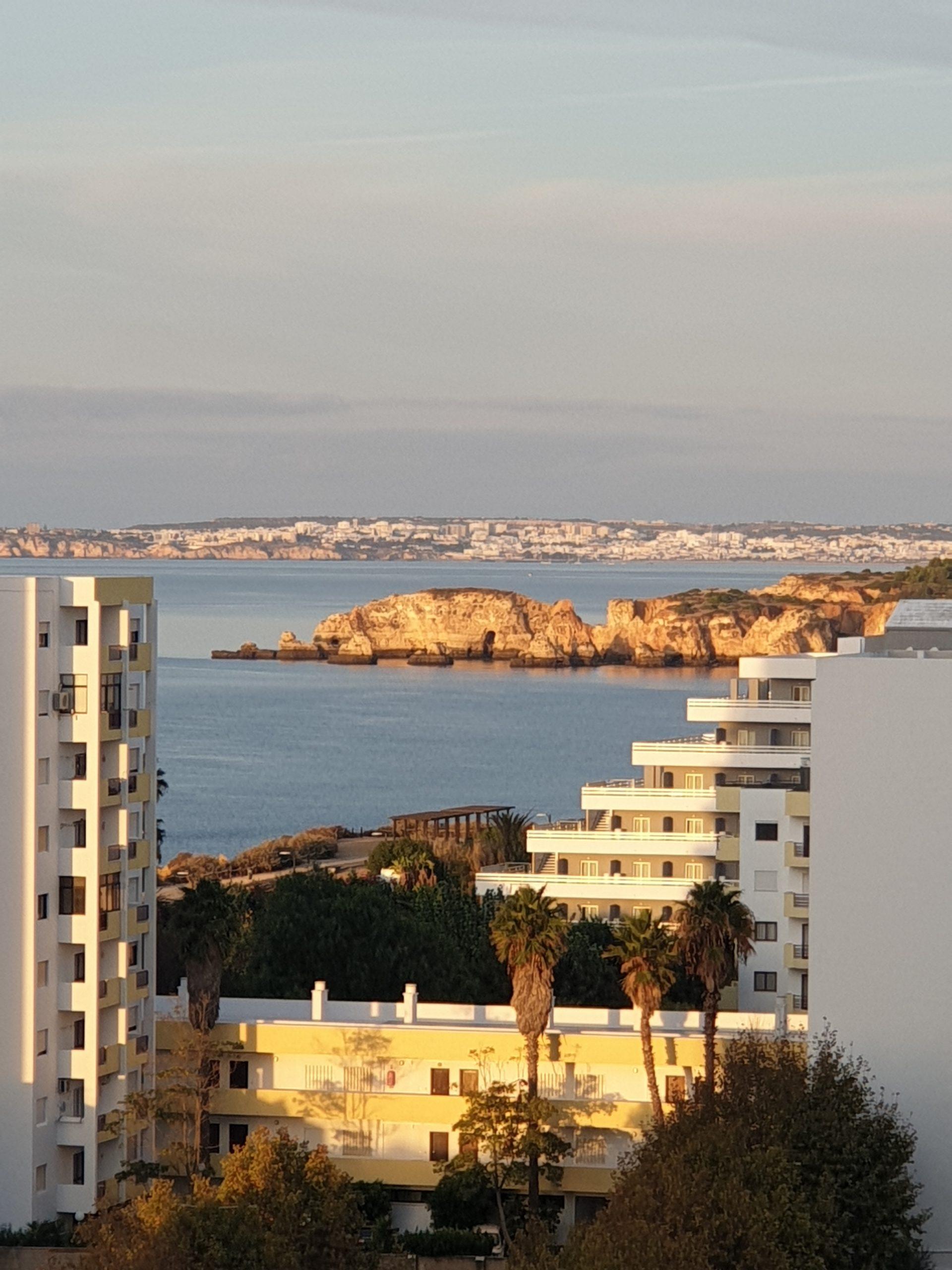 Holiday apartments and villas for rent, Apartamento Praia da Rocha in Portimão, Portugal Algarve, REF_IMG_17879_17897