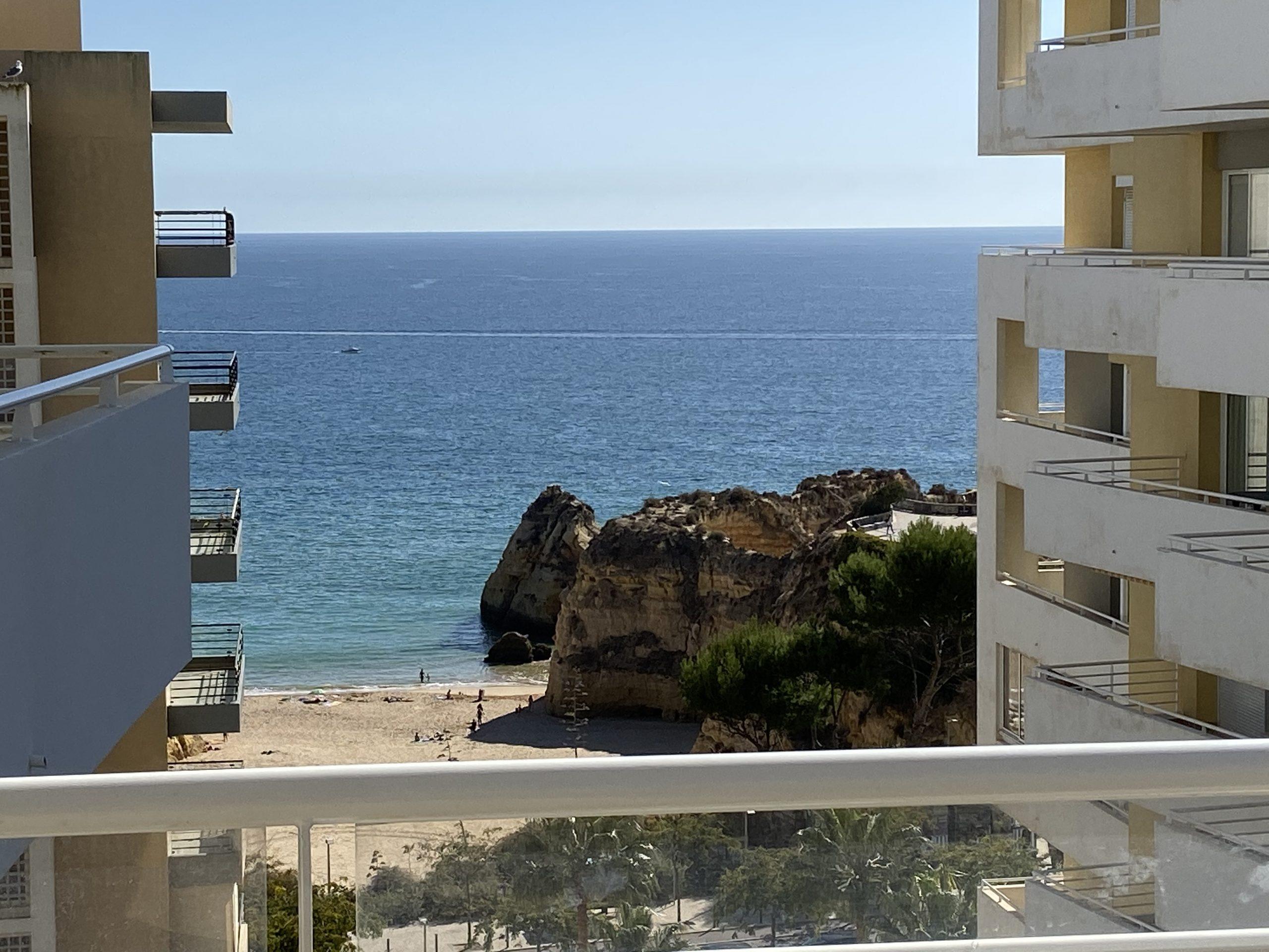 Holiday apartments and villas for rent, Apartamento Praia da Rocha in Portimão, Portugal Algarve, REF_IMG_17879_17899