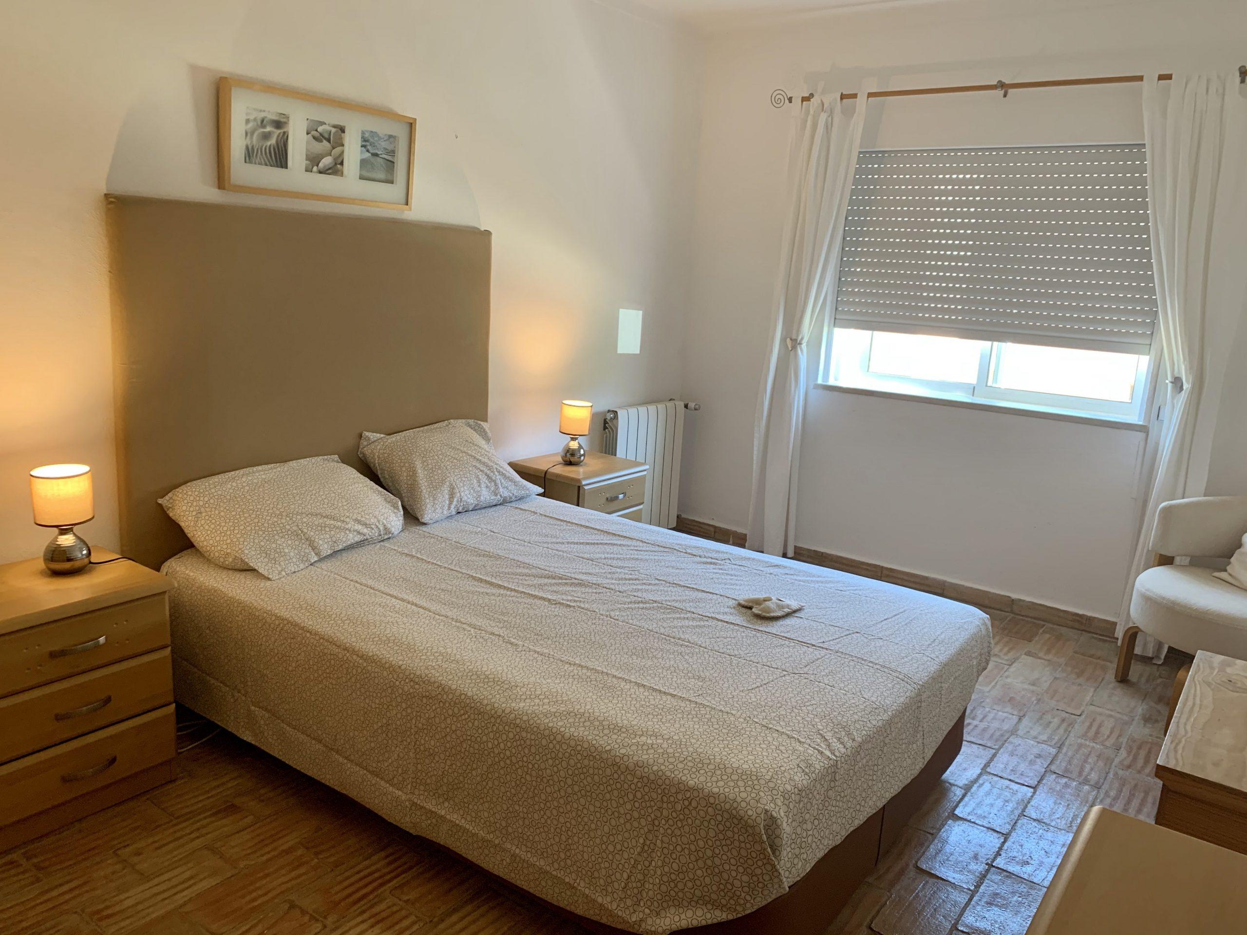 Location appartements et villas de vacance, Maison de vacances praia da Luz face à la mer à Lagos, Portugal Algarve, REF_IMG_2627_17923