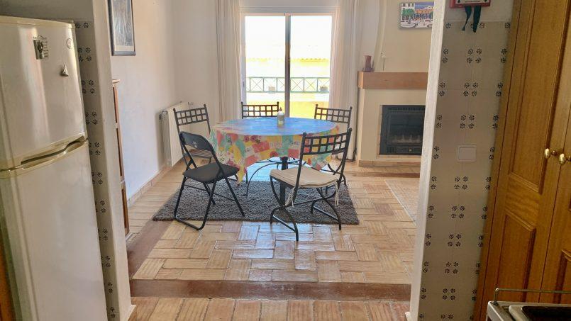 Apartamentos e moradias para alugar, Maison de vacances praia da Luz face à la mer em Lagos, Portugal Algarve, REF_IMG_2627_17927