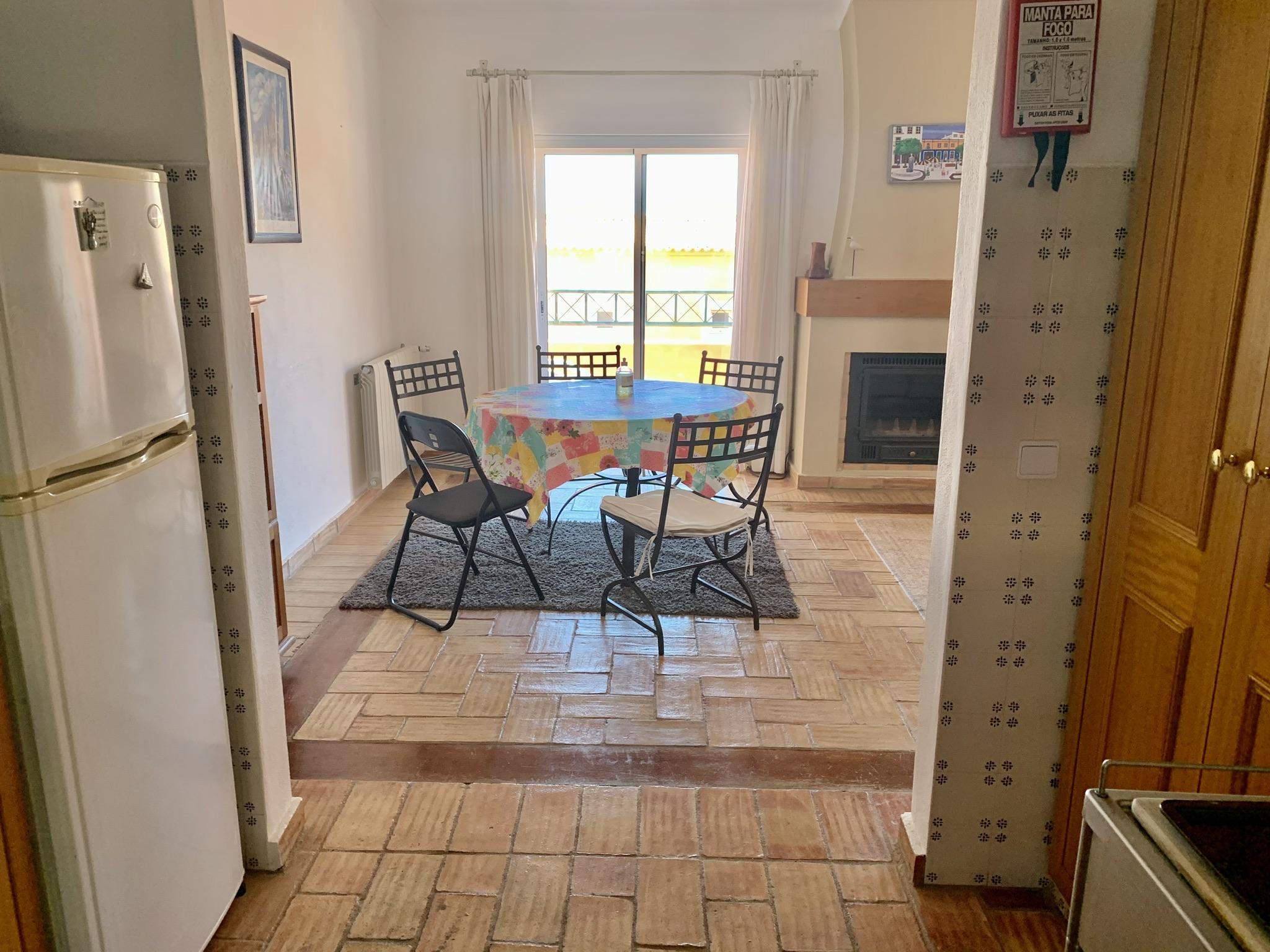 Location appartements et villas de vacance, Maison de vacances praia da Luz face à la mer à Lagos, Portugal Algarve, REF_IMG_2627_17927