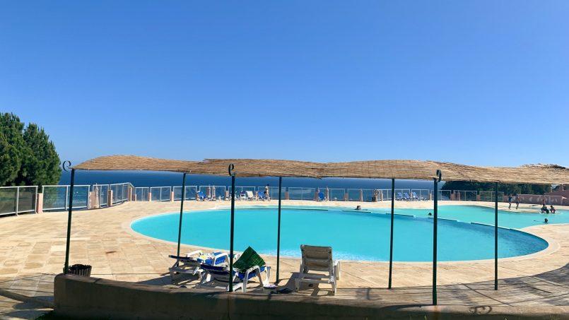 Apartamentos e moradias para alugar, Maison de vacances praia da Luz face à la mer em Lagos, Portugal Algarve, REF_IMG_2627_17917