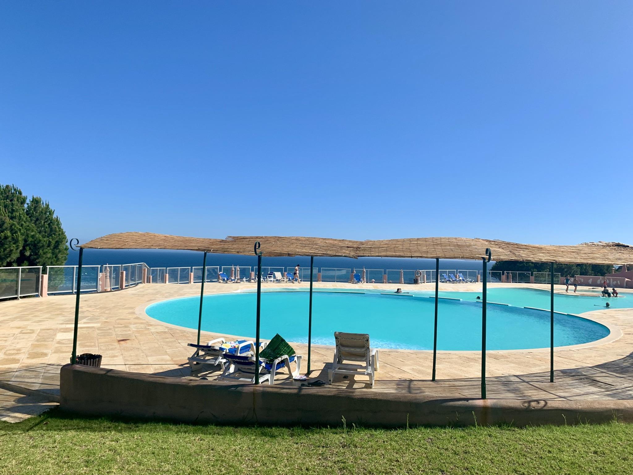 Location appartements et villas de vacance, Maison de vacances praia da Luz face à la mer à Lagos, Portugal Algarve, REF_IMG_2627_17917
