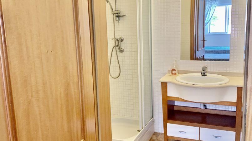 Apartamentos e moradias para alugar, Maison de vacances praia da Luz face à la mer em Lagos, Portugal Algarve, REF_IMG_2627_17925