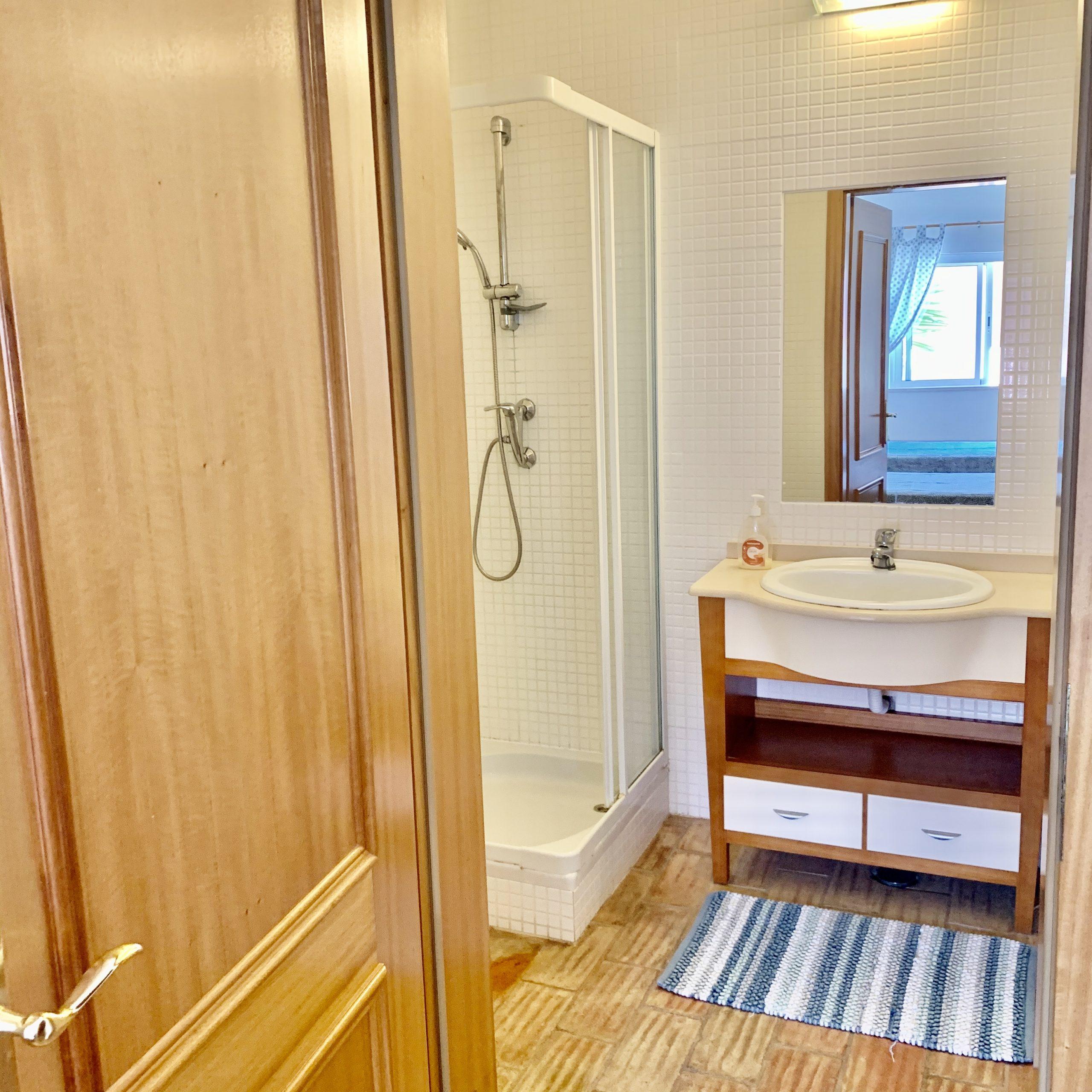 Location appartements et villas de vacance, Maison de vacances praia da Luz face à la mer à Lagos, Portugal Algarve, REF_IMG_2627_17925