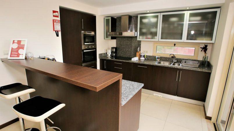 Location appartements et villas de vacance, T2 Vale de Pinta GOLF à Portimão, Portugal Algarve, REF_IMG_6461_18592