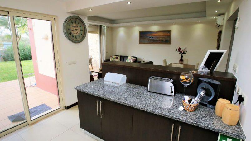 Location appartements et villas de vacance, T2 Vale de Pinta GOLF à Portimão, Portugal Algarve, REF_IMG_6461_18591