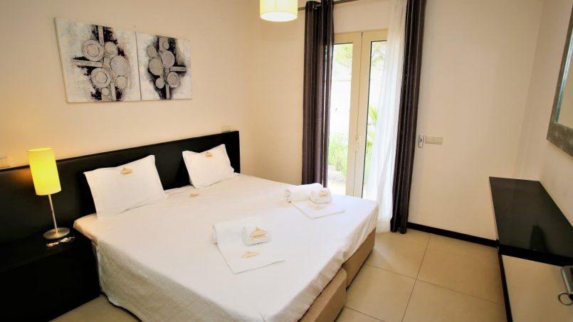 Location appartements et villas de vacance, T2 Vale de Pinta GOLF à Portimão, Portugal Algarve, REF_IMG_6461_18593