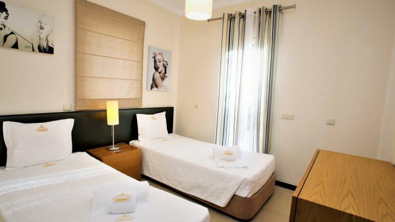 Location appartements et villas de vacance, T2 Vale de Pinta GOLF à Portimão, Portugal Algarve, REF_IMG_6461_18594