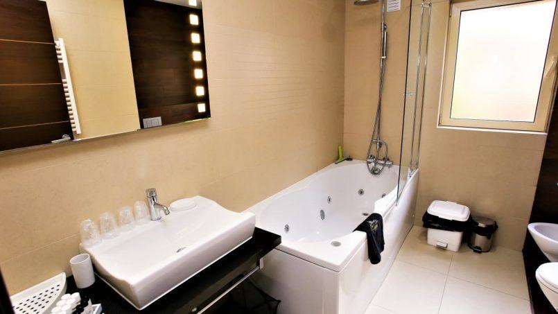 Location appartements et villas de vacance, T2 Vale de Pinta GOLF à Portimão, Portugal Algarve, REF_IMG_6461_18595