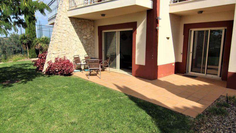 Location appartements et villas de vacance, T2 Vale de Pinta GOLF à Portimão, Portugal Algarve, REF_IMG_6461_18596