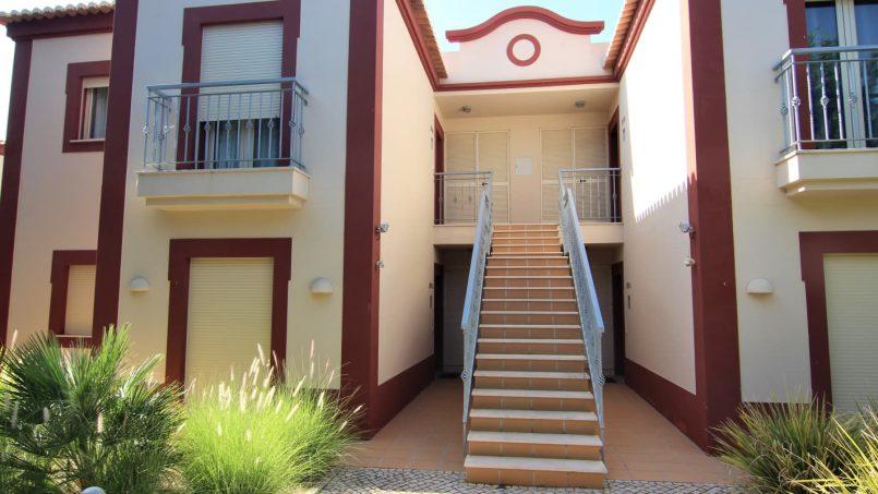 Location appartements et villas de vacance, T2 Vale de Pinta GOLF à Portimão, Portugal Algarve, REF_IMG_6461_18597